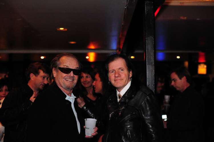 out jpg jack nicholson imdb ron whitaker rock city news 2007 drummer of the year